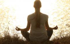 Joga w ciąży - ćwiczenia jogi...