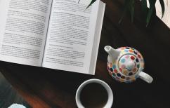 Herbatki laktacyjne - hit czy kit?