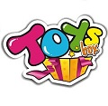 Toysbox Avatar
